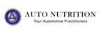 Auto Nutrition