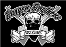 Banger Brothers Customs