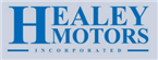 Healey Motors Inc