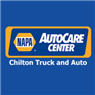 Chilton Truck and Auto Repair