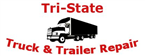 Tri-State Truck and Trailer Repair