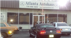 Autohaus Group, Inc.