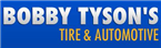 Bobby Tyson's Tire & Automotive