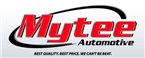 Mytee Automotive