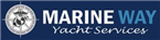 Marine Way Yacht Services