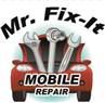 Mr. Fix It Mobile Repair