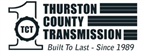 Thurston County Transmission