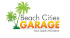 Beach Cities Garage
