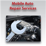 Tberry Enterprises - Mobile Auto Repair