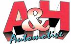 A & H Automotive