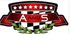 A and S Auto Repair