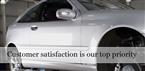 A F Thomas Auto Enterprise Inc