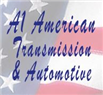 A1 American Transmission and Automotive
