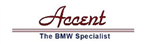 Accent the BMW Specialist