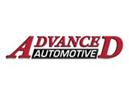 Advanced Auto and Truck Repair