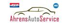 Ahrens Auto Service
