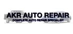 AKR Auto Repair