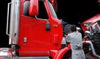 All Truck and Trailer Repair
