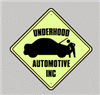 Underhood Automotive Inc