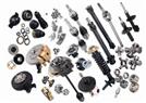 Automotive Components Holdings