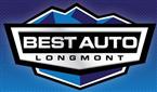 Best Auto Repair of Longmont