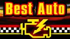 Best Auto Service Center