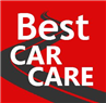 Best Car Care Inc
