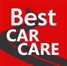 Best Car Care Inc
