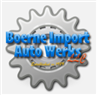 Boerne Import Auto Works