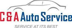 C and A Auto Service