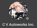 C V Autoworks Inc.