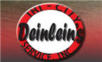 Deinleins Tri-City Service