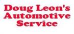 Doug Leons Auto Service