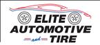 Elite Automotive