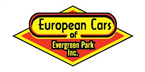 European Cars of Evergreen Park
