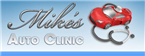 Mikes Auto Clinic