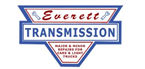 Everett Transmission and Auto Repair