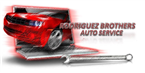 Rodriguez Brothers Auto Service