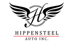 Hippensteel Auto Inc.