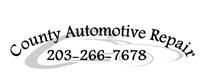 County Automotive Repair