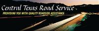Central Texas Road Service