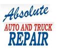 Absolute Auto & Truck Repair