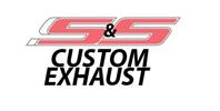 S&S Custom Exhaust and Automotive Repair