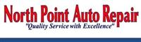 North Point Auto Repair